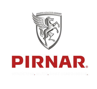 PIRNAR DE SECONDARY 2 3D white